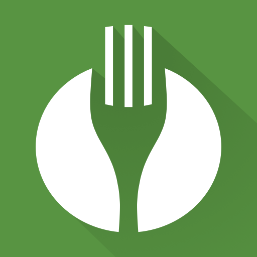 TheFork – Restaurants booking and special offers  Apk Mod latest 17.2.1