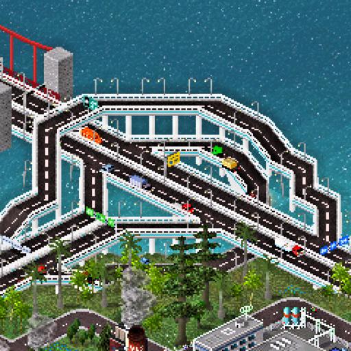 TheoTown – City Simulator Apk Mod latest 1.9.37a