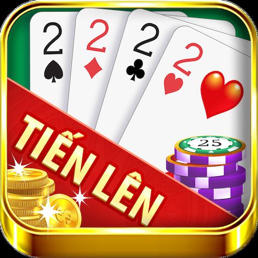 Tien Len Mien Nam 2.9.4 Apk Mod (unlimited money) Download latest