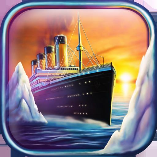 Titanic Hidden Object Game – Detective Story  Apk Pro Mod latest 2.8