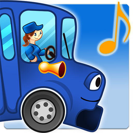 Toddler Sing and Play 3  Apk Mod latest 2.4 f