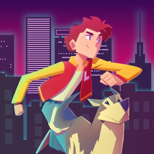 Top Run: Retro Pixel Adventure  Apk Pro Mod latest