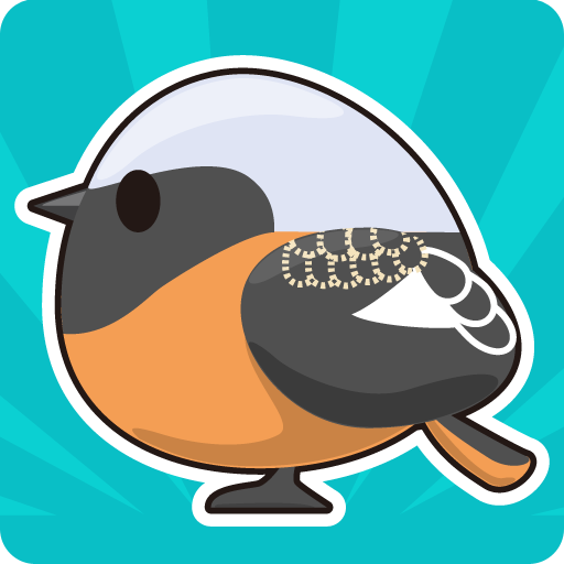 Tori Watch 2 – fluffy small birds –  Apk Mod latest 3.3.1