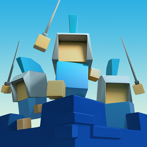 Tower Clash  1.4.1 Apk Mod (unlimited money) Download latest