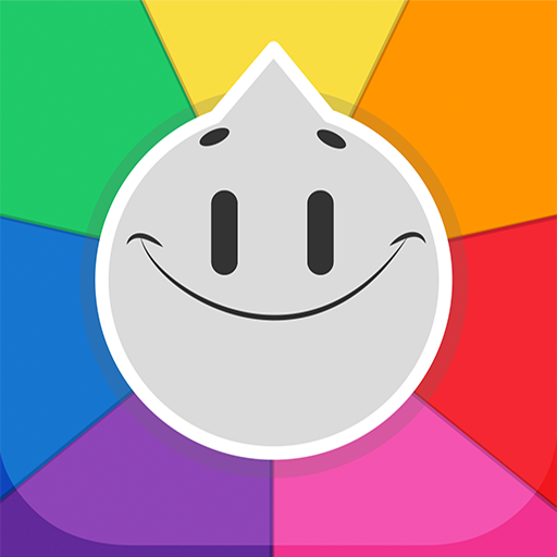 Trivia Crack  3.113.0 Apk Mod (unlimited money) Download latest