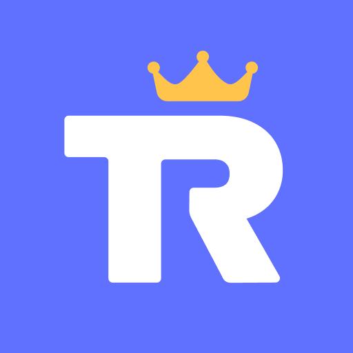Trivia Royale   Apk Pro Mod latest 1.4.2