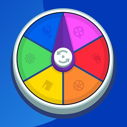 Trivial Quiz – The Pursuit of Knowledge  Apk Pro Mod latest 2.0.4