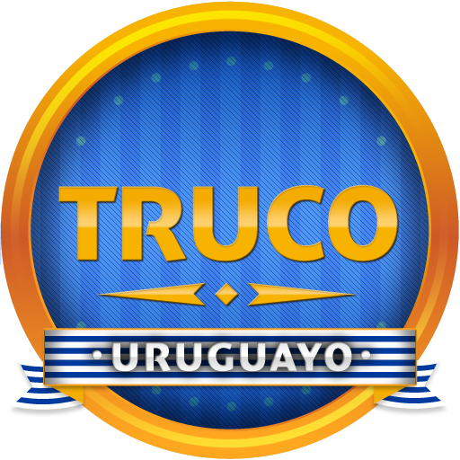 Truco Uruguayo  Apk Mod latest 6.8.4