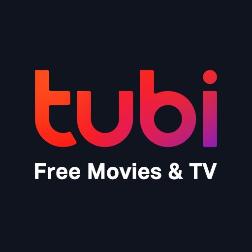 Tubi – Free Movies & TV Shows  Apk Mod lates t 5.0.8