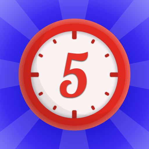 Tuku Tuku 5 Second Challenge   Apk Pro Mod latest 3.4.1