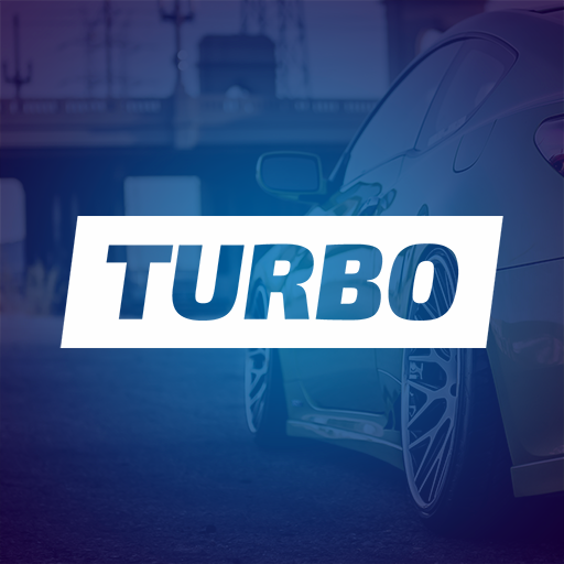 Turbo Car quiz   Apk Pro Mod latest 7.4