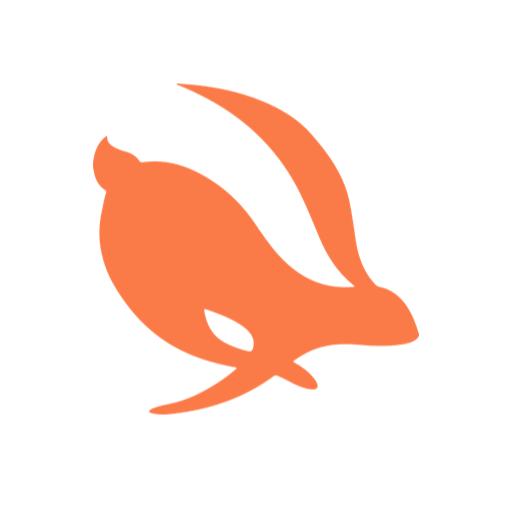 Turbo VPN Lite – Free VPN Proxy Server & Fast VPN  Apk Mod latest 0.2.1.2