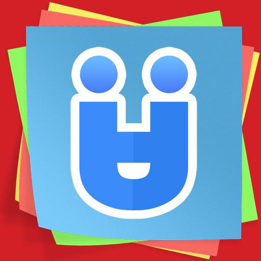 TuttiFrutti   Apk Pro Mod latest 3.2.1