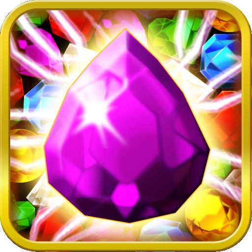 Ultimate Jewel  2.6  Apk Pro Mod latest