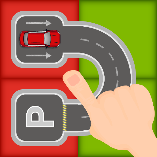 Unblock Car : Unblock me parking block puzzle game  Apk Mod latest