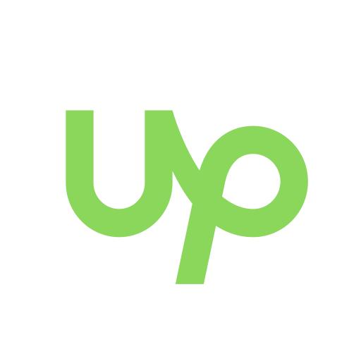 Upwork for Freelancers Apk Mod latest 1.27.0