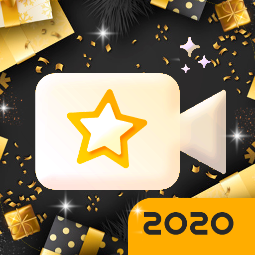VMake: Video Editor, Video Maker With Music Photos Apk Pro Mod latest 4.0.9