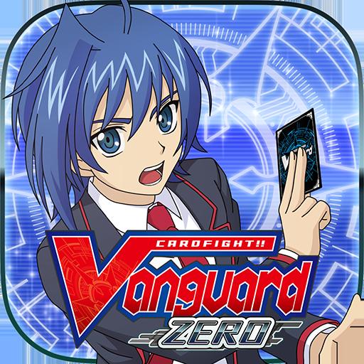 Vanguard ZERO 1.37.0 Apk Mod (unlimited money) Download latest