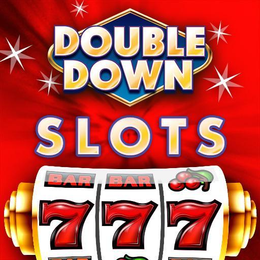 Vegas Slots – DoubleDown Casino Apk Pro 4.9.29Mod latest 4.9.27