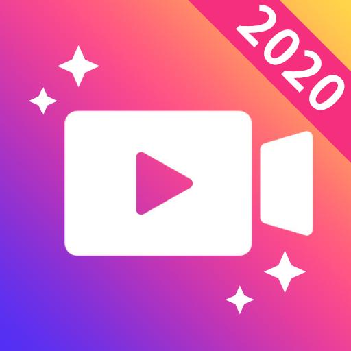 VidArt: MV & Insta story maker with music Apk Pro Mod latest 3.0.167