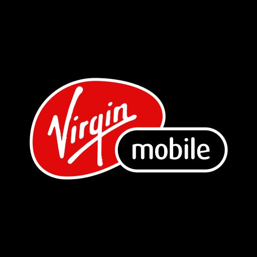 Virgin Mobile My Account Apk Pro Mod latest 7.4.0