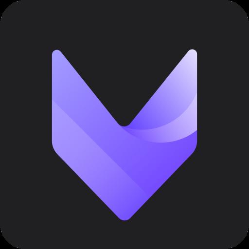 VivaCut – PRO Video Editor APP  Apk Mod latest 1.8.5