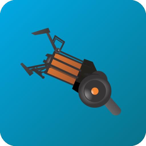 Vmod Apk Pro Mod latest 3.4.7.5b2