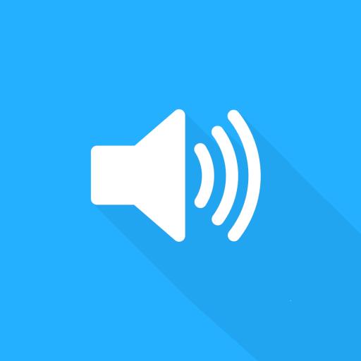 Volume Control Apk Mod latest 5.0.11