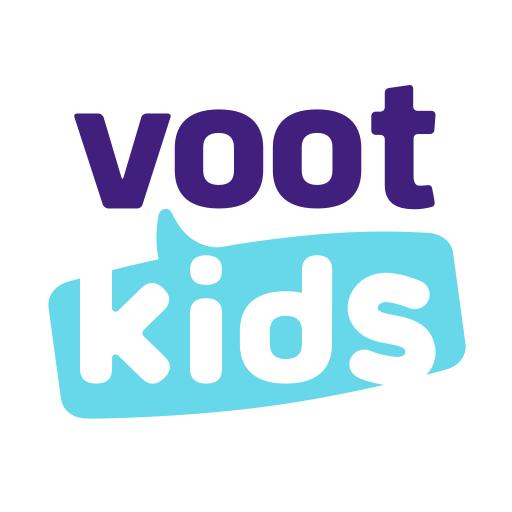 Voot Kids-Cartoons, Books, Quizzes, Puzzles & more  Apk Pro Mod latest 1.10.2
