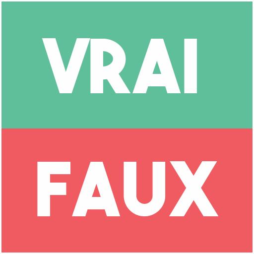 Vrai ou Faux ?  Apk Mod latest 6.7