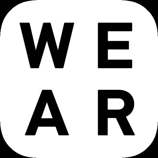 WEAR – Fashion Lookbook 5.14.0