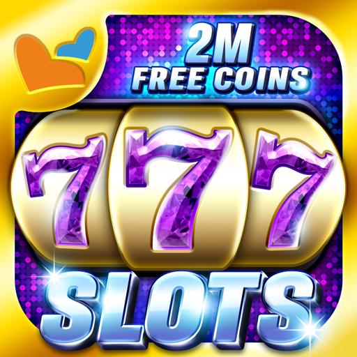 WOW Casino Slots 2021: Free Vegas Slot Machines Apk Pro Mod latest 1.1.3.1