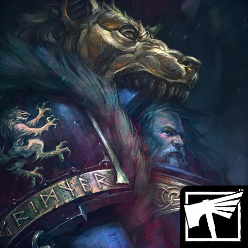 Warhammer Combat Cards – 40K Edition   Apk Pro Mod latest 32.3