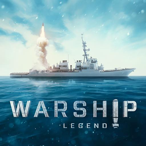 Battle Warship Naval Empire 1.5.0.4 Apk Mod (unlimited money) Download latest