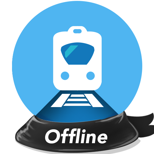 Where is my Train : Indian Railway Train Status Apk Mod latest 6.4.8