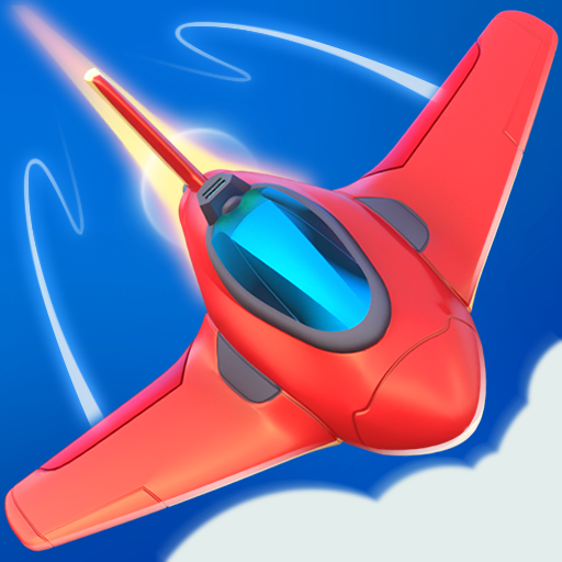 WinWing Space Shooter 1.7.0 Apk Mod (unlimited money) Download latest