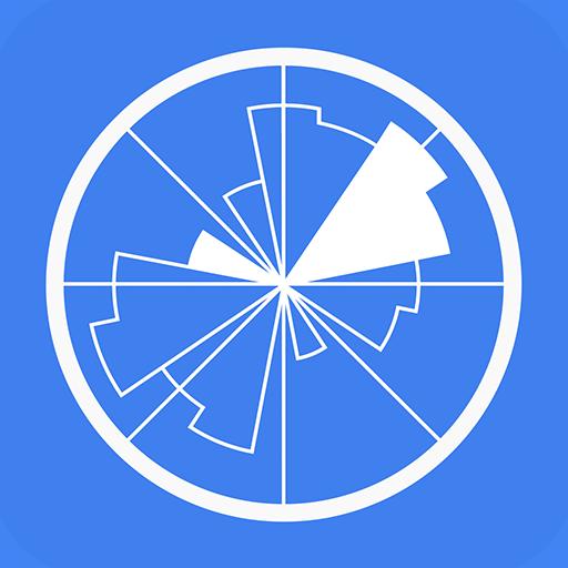 Windy.app: precise local wind & weather forecast  Apk Pro Mod latest 8.7.3
