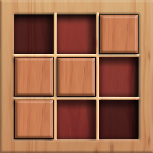 Woody 99 Sudoku Block Puzzle – Free Mind Games   Apk Pro Mod latest 1.3.7
