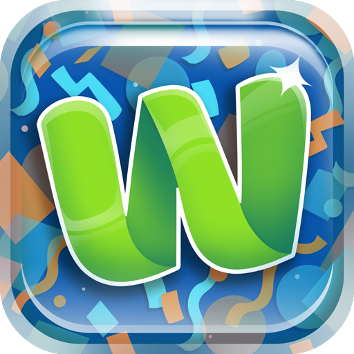 Word Chums  Apk Pro Mod latest 2.9.0