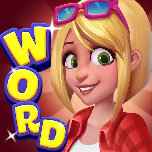 Word Craze Trivia crossword puzzles  2.13.3 Apk Mod (unlimited money) Download latest