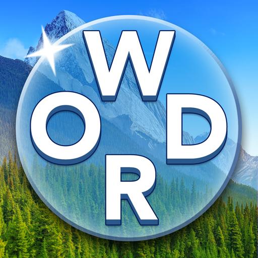 Word Mind: Crossword puzzle  Apk Pro Mod latest 20.1106.00