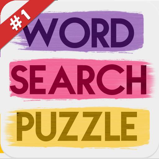 Word Search Advanced Puzzle Apk Pro Mod latest 1.34