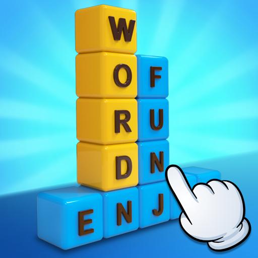 Word Squares  Apk Mod latest