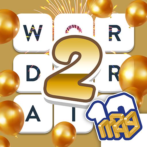 WordBrain 2 1.9.32 Apk Mod (unlimited money) Download latest