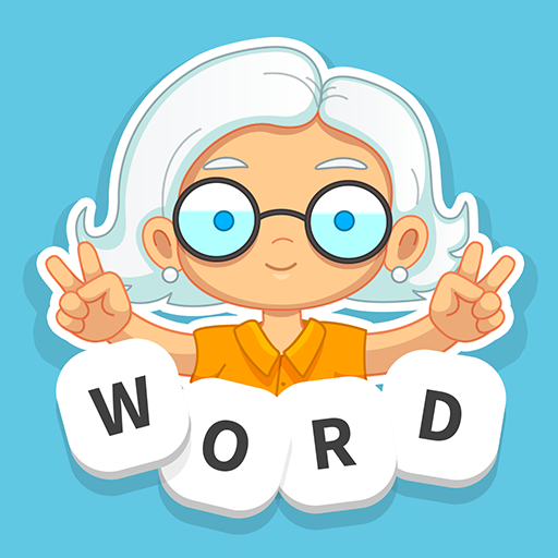 WordWhizzle Connect   Apk Pro Mod latest 1.3.7