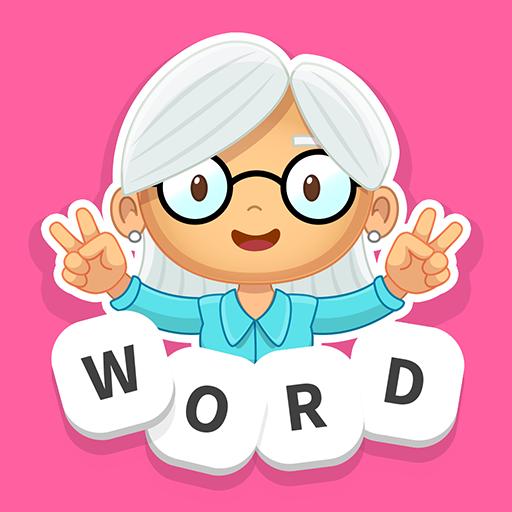 WordWhizzle Pop   Apk Pro Mod latest 1.3.4