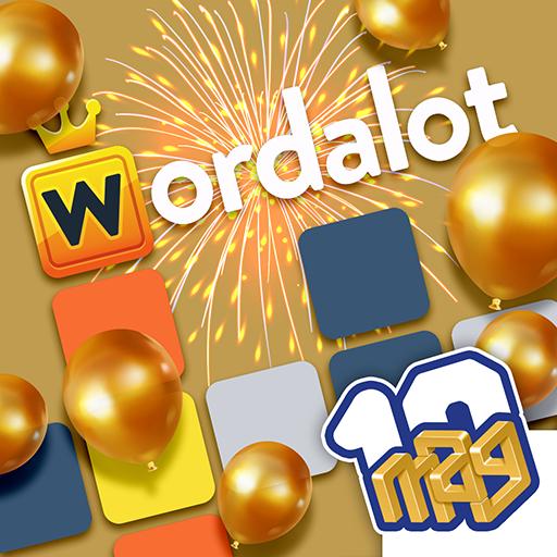 Wordalot Picture Crossword 6.003 Apk Mod (unlimited money) Download latest