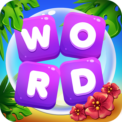 Words Connect : Word Puzzle Games  Apk Mod latest 1.19