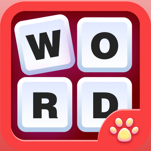 Words from word: Crosswords. Find words. Puzzle 3.0.65 Apk Mod (unlimited money) Download latest