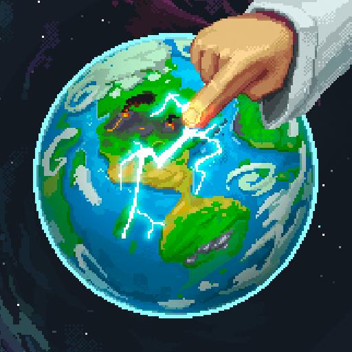 WorldBox Sandbox God Simulator   Apk Pro Mod latest 0.7.1